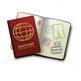 Перевод транспортных документов