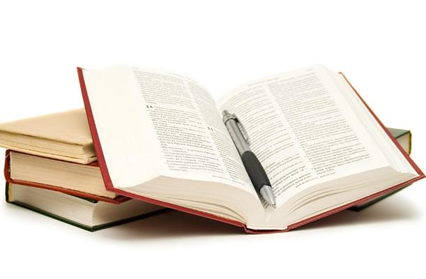 Перевод литературных текстов