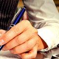 Срочный перевод и заверение документов