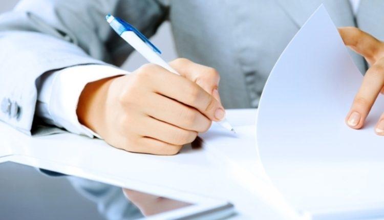 Что важно знать при переводе документов?
