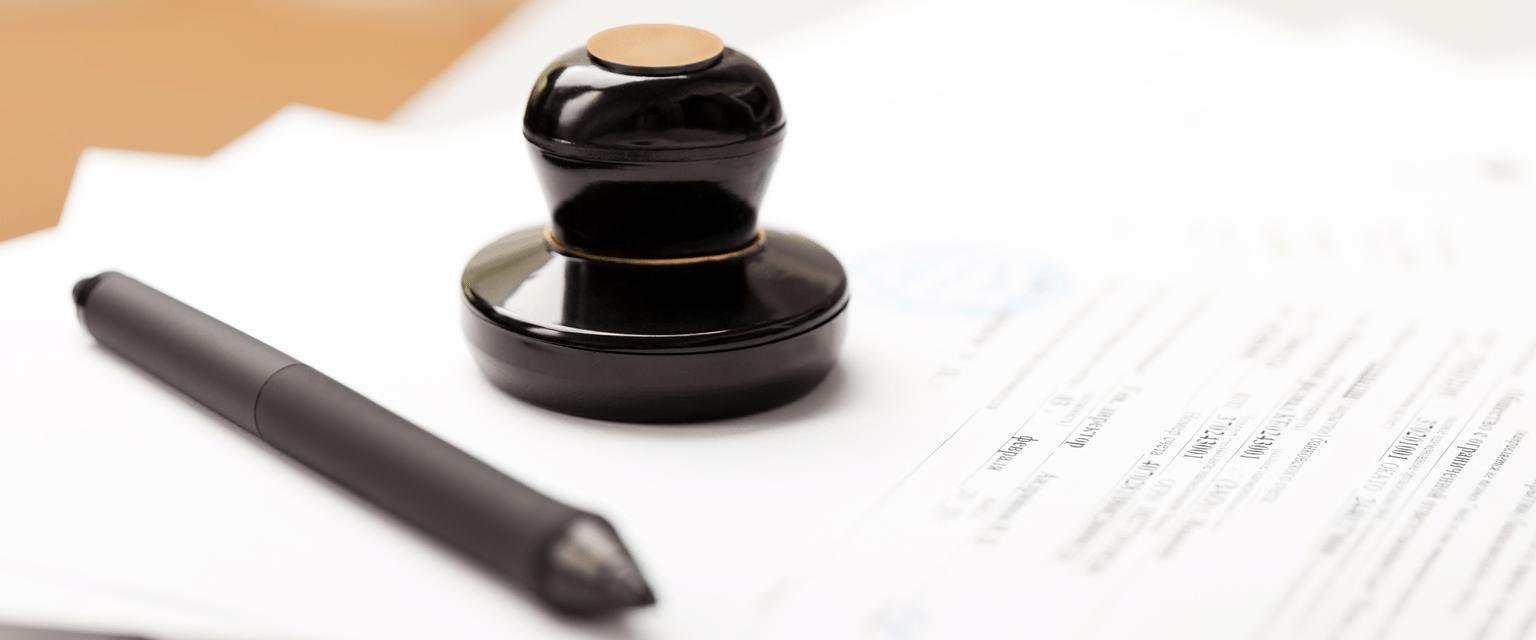Особенности процесса нотариального заверения паспорта